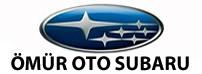 Subaru Yetkili Servis
